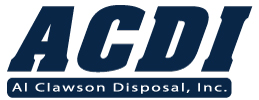 ACDI-Al-Clawson-Disposal-Inc---LOGO2013_100x259