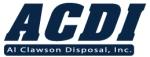 ACDI-Al-Clawson-Disposal-Inc---LOGO2013_100x259