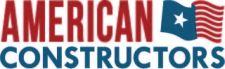 american-constructors-logo-2016-color
