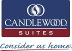 Candlewood_2C-logo_w_CUH_tag[1].jpg