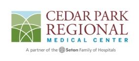 Cedar-Park-Regional-Medical-Center