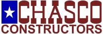Chasco Logo LRG.png