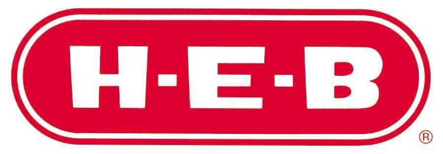 HEB Logo JPEG
