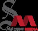 logo_StatesmanMedia_square_color (1).png