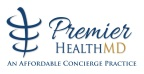 Premier Health MD Affordable Logo on white JPEG.jpg
