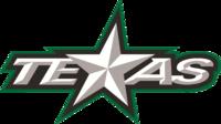 TexasStars