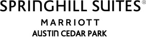 Springhill Suites ACP.jpg