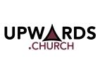 Upwards Church Logo-01