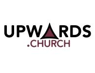 Upwards Church Logo-01.jpg
