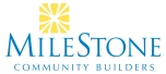 Milestone_logo_color_big