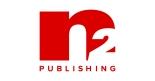 N2_Logo