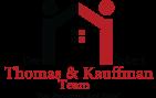 Thomas Kauffman Logo