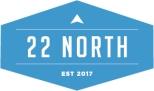 22North Logo _72dpi