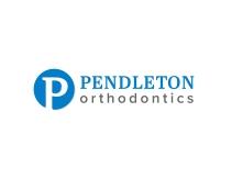 Pendleton Orthodontics Logo