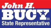 Bucy-office-Logo_finals