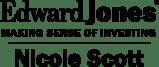 EDJ101 Logo Name Web Res