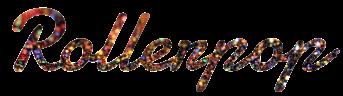 rollerpop-removebg-preview-1