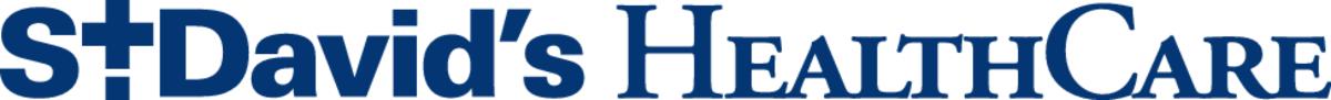 SDH_Logo_PMS288-1200x92