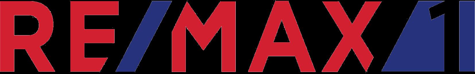 REMAX1 Logo Red Transparent (2)